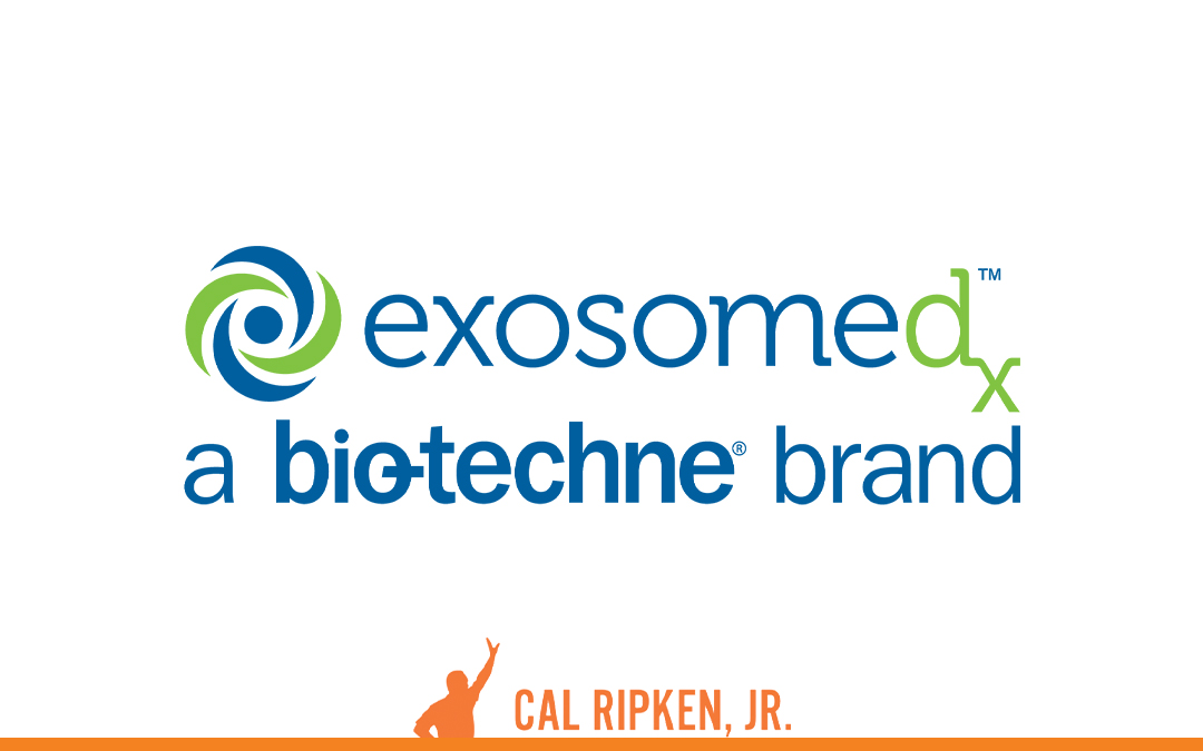 Cal Partners with Exosome Diagnostics to Build Education and Awareness for Prostate Cancer Through New ExosomeDx Prostate Test