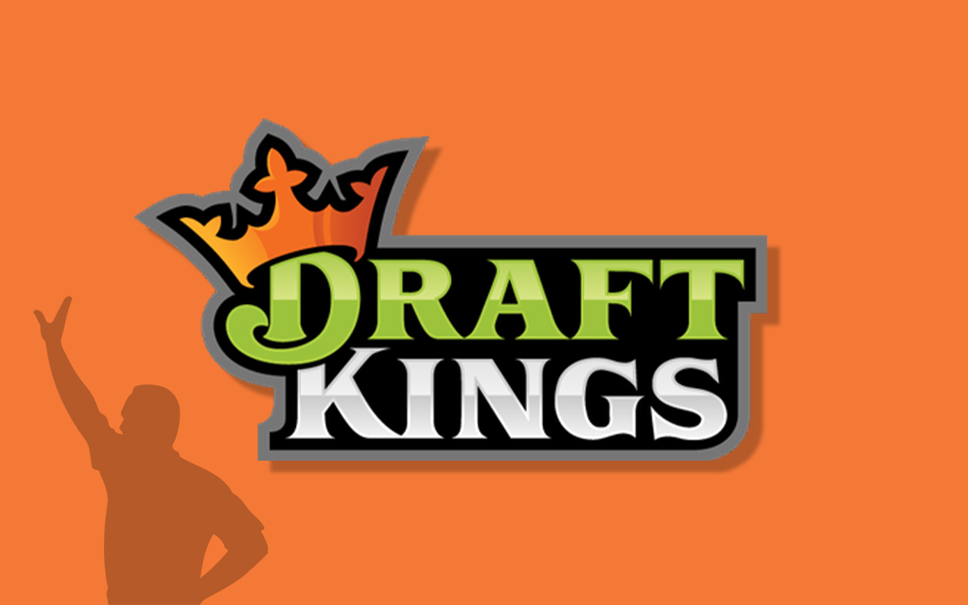 Cal Joins DraftKings Team as Special Advisor to the Board of Directors